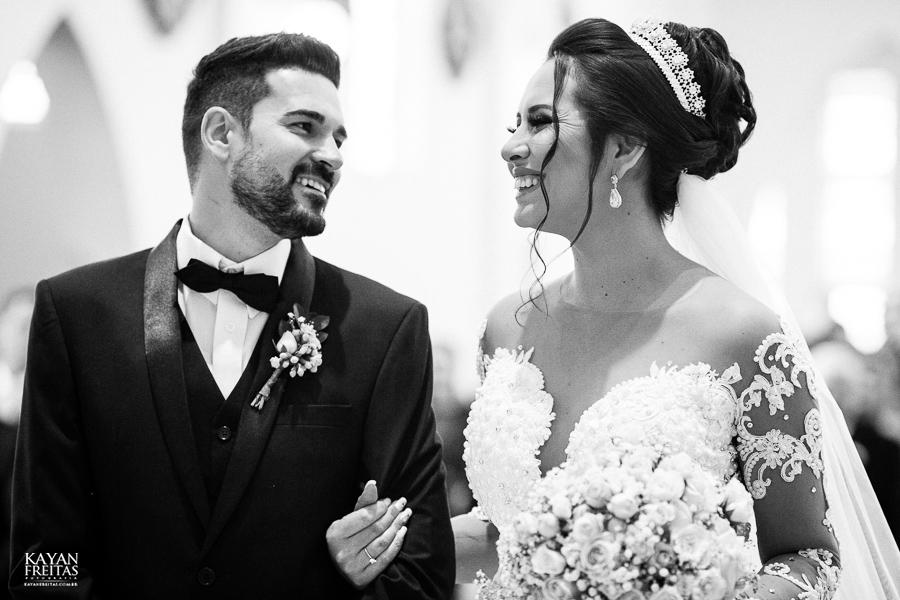 casamento-paularamos-florianopolis-0060 Casamento Cris e Mickael - Paula Ramos Florianópolis