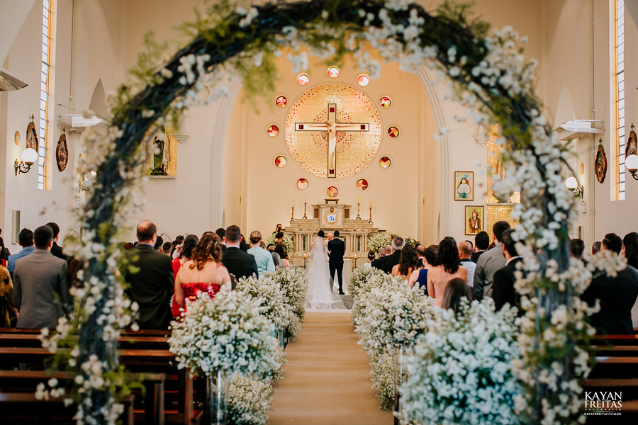 casamento-paularamos-florianopolis-0061 Casamento Cris e Mickael - Paula Ramos Florianópolis