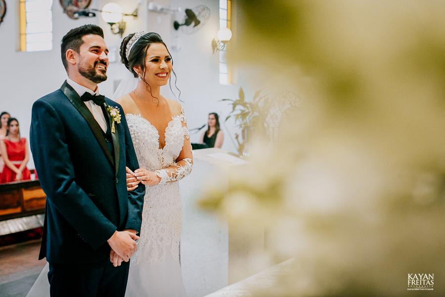 casamento-paularamos-florianopolis-0062 Casamento Cris e Mickael - Paula Ramos Florianópolis
