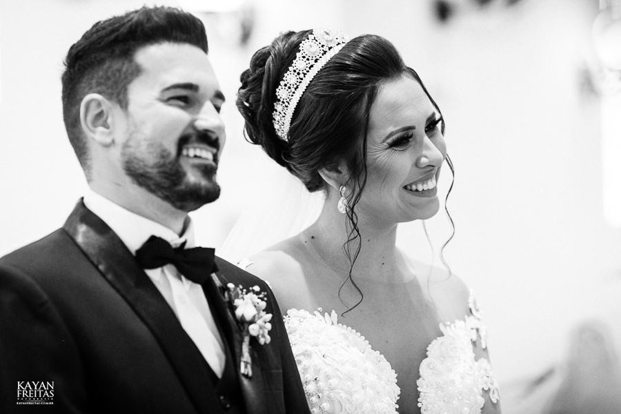 casamento-paularamos-florianopolis-0063 Casamento Cris e Mickael - Paula Ramos Florianópolis