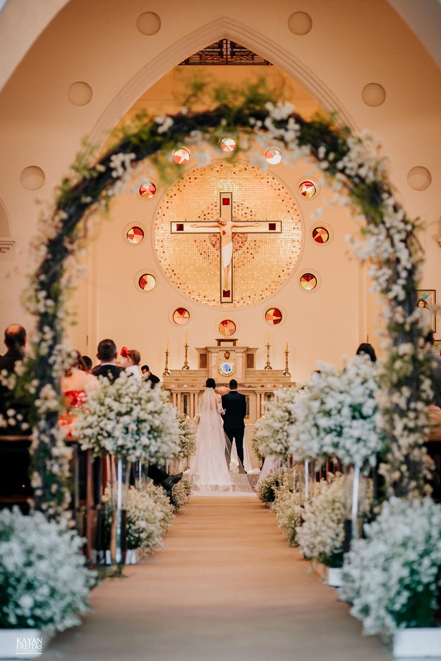casamento-paularamos-florianopolis-0064 Casamento Cris e Mickael - Paula Ramos Florianópolis