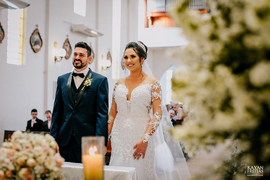 casamento-paularamos-florianopolis-0065 Casamento Cris e Mickael - Paula Ramos Florianópolis
