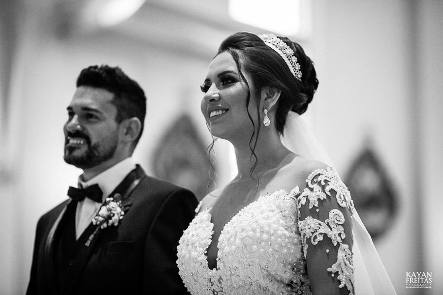 casamento-paularamos-florianopolis-0066 Casamento Cris e Mickael - Paula Ramos Florianópolis
