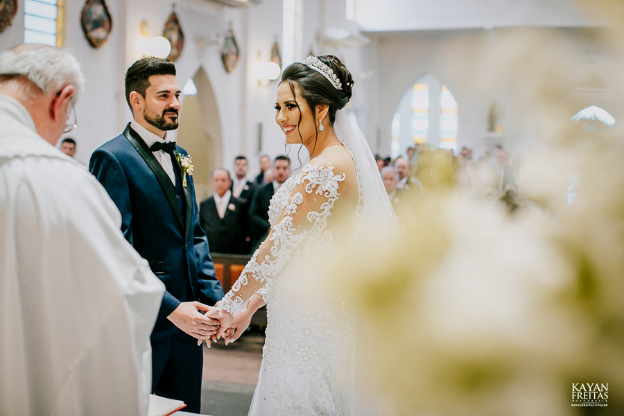 casamento-paularamos-florianopolis-0067 Casamento Cris e Mickael - Paula Ramos Florianópolis