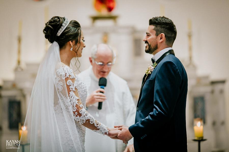casamento-paularamos-florianopolis-0068 Casamento Cris e Mickael - Paula Ramos Florianópolis