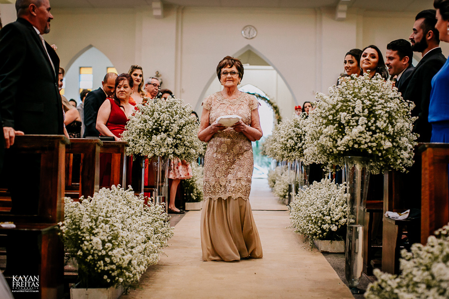 casamento-paularamos-florianopolis-0070 Casamento Cris e Mickael - Paula Ramos Florianópolis
