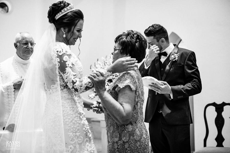casamento-paularamos-florianopolis-0071 Casamento Cris e Mickael - Paula Ramos Florianópolis