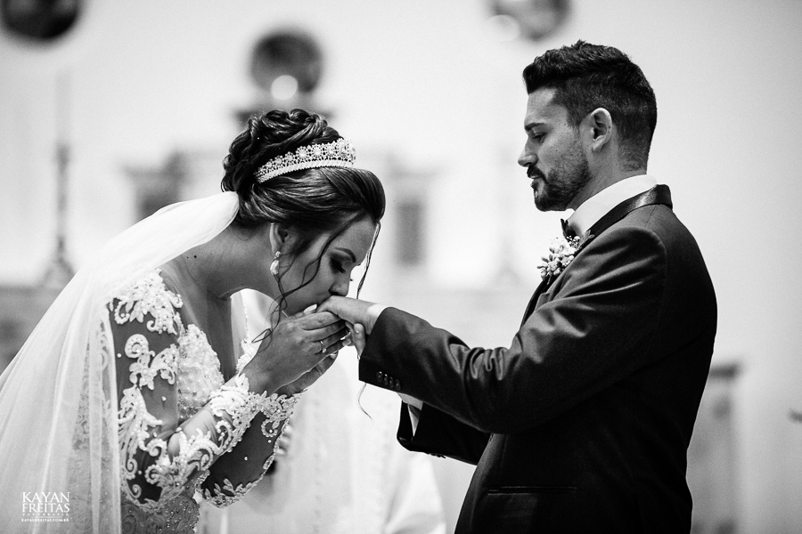 casamento-paularamos-florianopolis-0072 Casamento Cris e Mickael - Paula Ramos Florianópolis