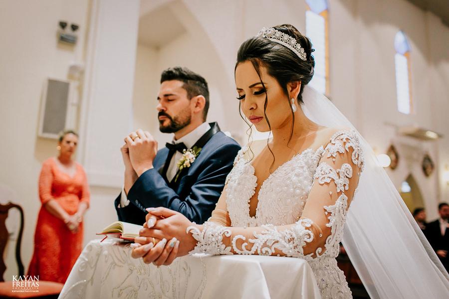 casamento-paularamos-florianopolis-0073 Casamento Cris e Mickael - Paula Ramos Florianópolis