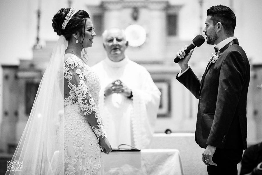 casamento-paularamos-florianopolis-0074 Casamento Cris e Mickael - Paula Ramos Florianópolis