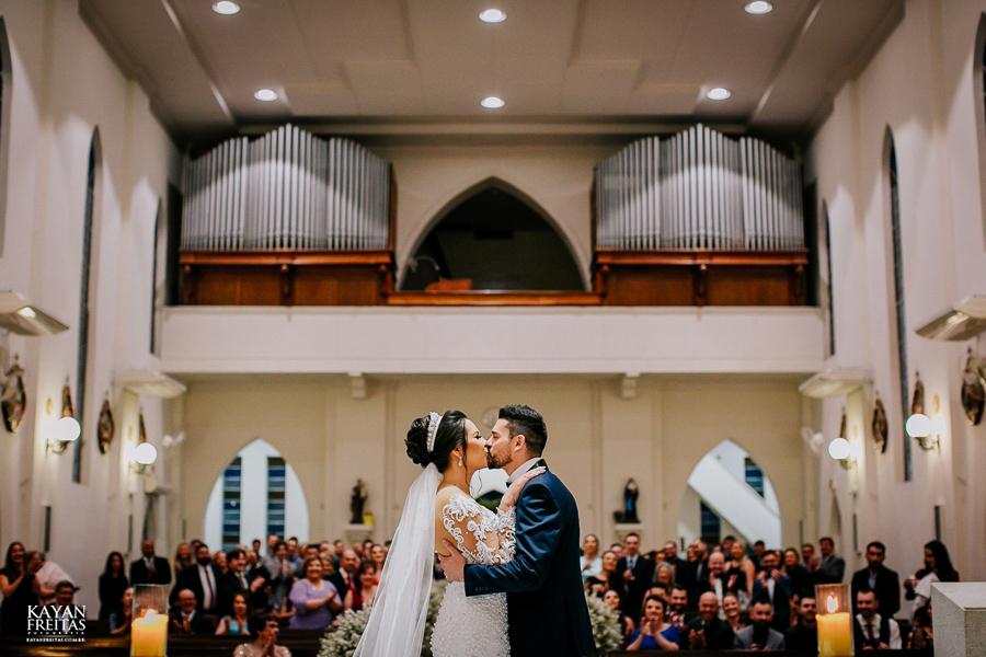 casamento-paularamos-florianopolis-0075 Casamento Cris e Mickael - Paula Ramos Florianópolis