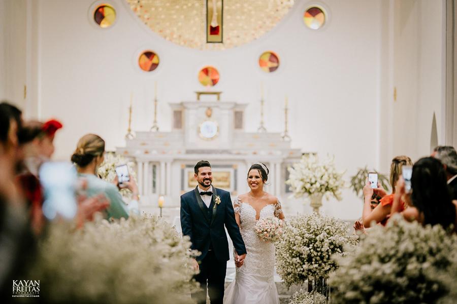 casamento-paularamos-florianopolis-0076 Casamento Cris e Mickael - Paula Ramos Florianópolis