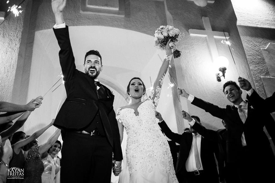 casamento-paularamos-florianopolis-0077 Casamento Cris e Mickael - Paula Ramos Florianópolis