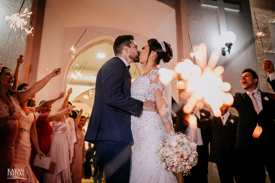 casamento-paularamos-florianopolis-0078 Casamento Cris e Mickael - Paula Ramos Florianópolis