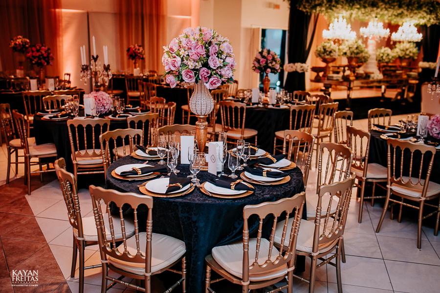casamento-paularamos-florianopolis-0079 Casamento Cris e Mickael - Paula Ramos Florianópolis