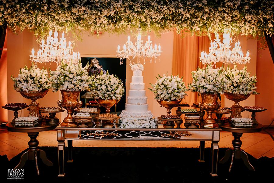 casamento-paularamos-florianopolis-0080 Casamento Cris e Mickael - Paula Ramos Florianópolis