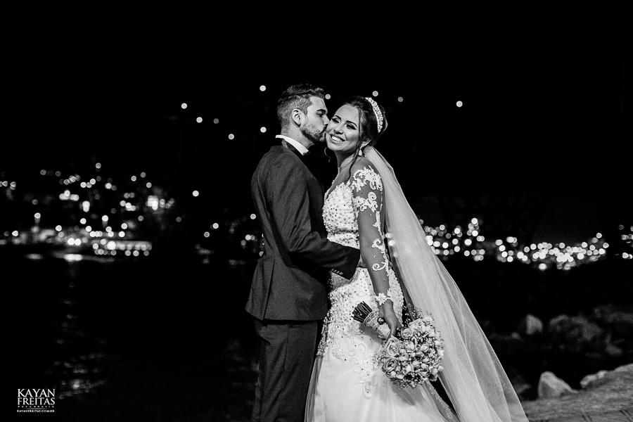 casamento-paularamos-florianopolis-0081 Casamento Cris e Mickael - Paula Ramos Florianópolis