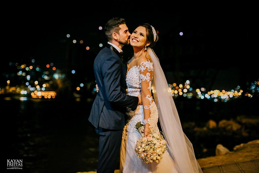 casamento-paularamos-florianopolis-0082 Casamento Cris e Mickael - Paula Ramos Florianópolis