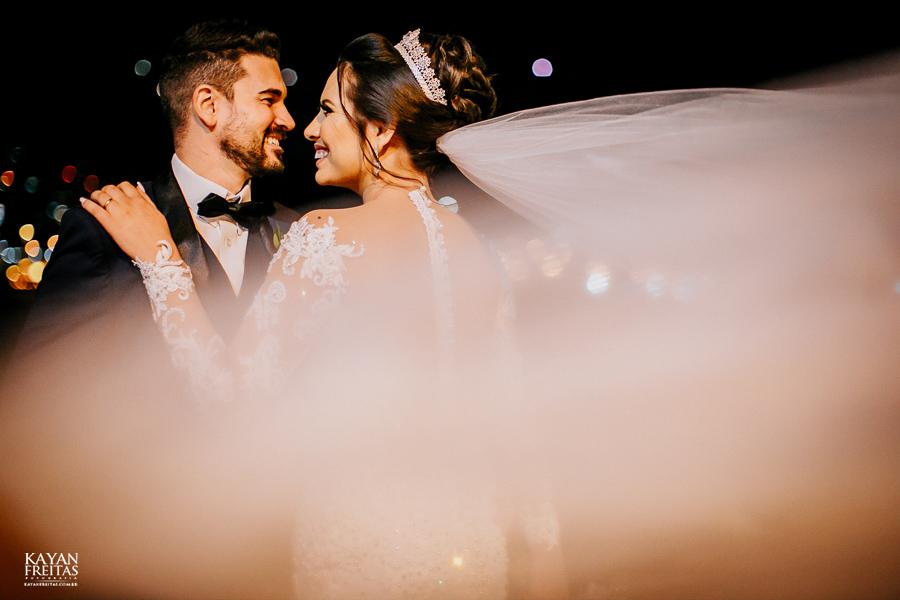 casamento-paularamos-florianopolis-0083 Casamento Cris e Mickael - Paula Ramos Florianópolis