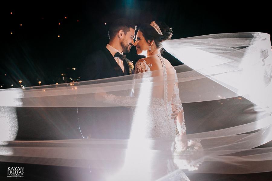 casamento-paularamos-florianopolis-0084 Casamento Cris e Mickael - Paula Ramos Florianópolis