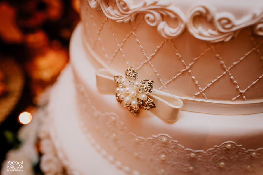 casamento-paularamos-florianopolis-0085 Casamento Cris e Mickael - Paula Ramos Florianópolis