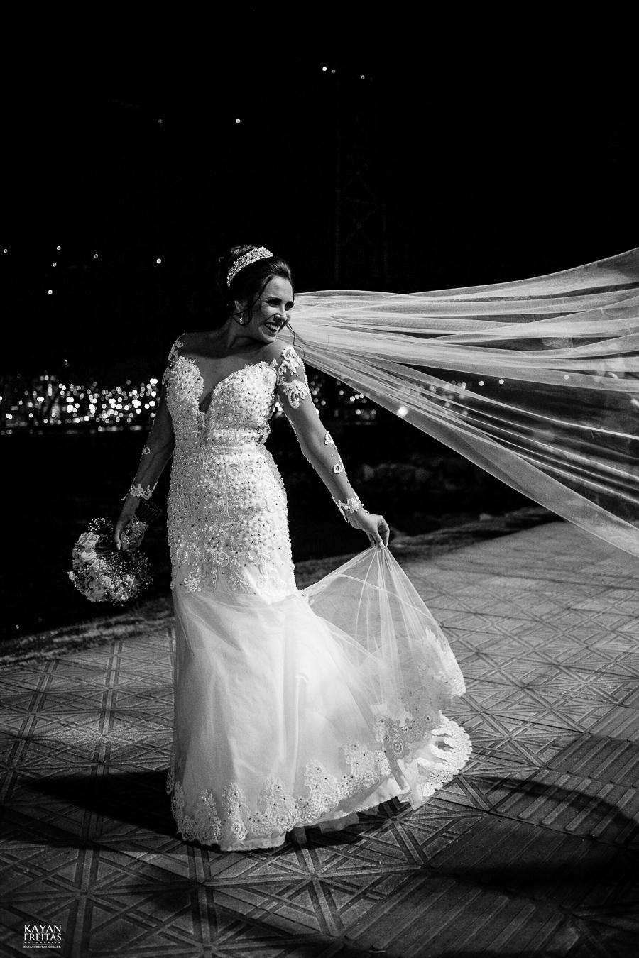 casamento-paularamos-florianopolis-0086 Casamento Cris e Mickael - Paula Ramos Florianópolis