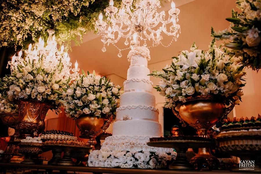 casamento-paularamos-florianopolis-0088 Casamento Cris e Mickael - Paula Ramos Florianópolis