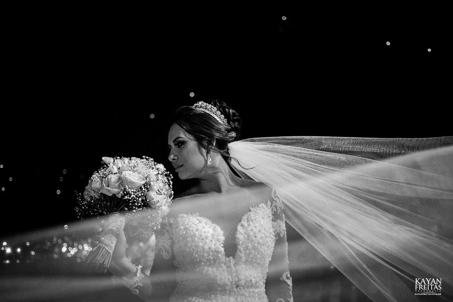casamento-paularamos-florianopolis-0089 Casamento Cris e Mickael - Paula Ramos Florianópolis