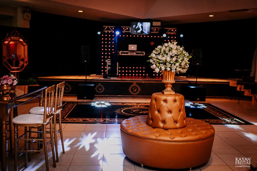 casamento-paularamos-florianopolis-0091 Casamento Cris e Mickael - Paula Ramos Florianópolis
