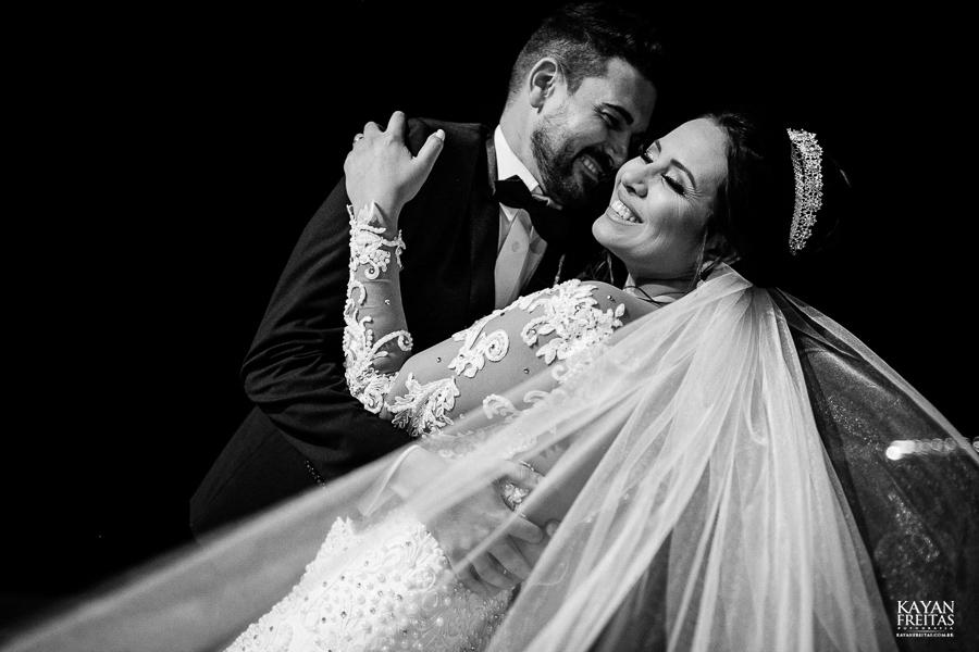 casamento-paularamos-florianopolis-0092 Casamento Cris e Mickael - Paula Ramos Florianópolis