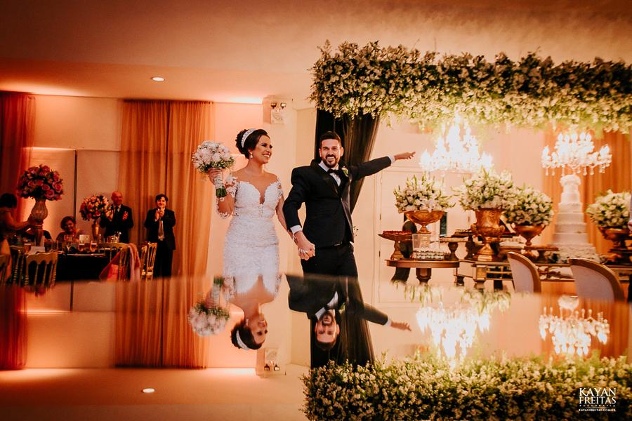 casamento-paularamos-florianopolis-0095 Casamento Cris e Mickael - Paula Ramos Florianópolis