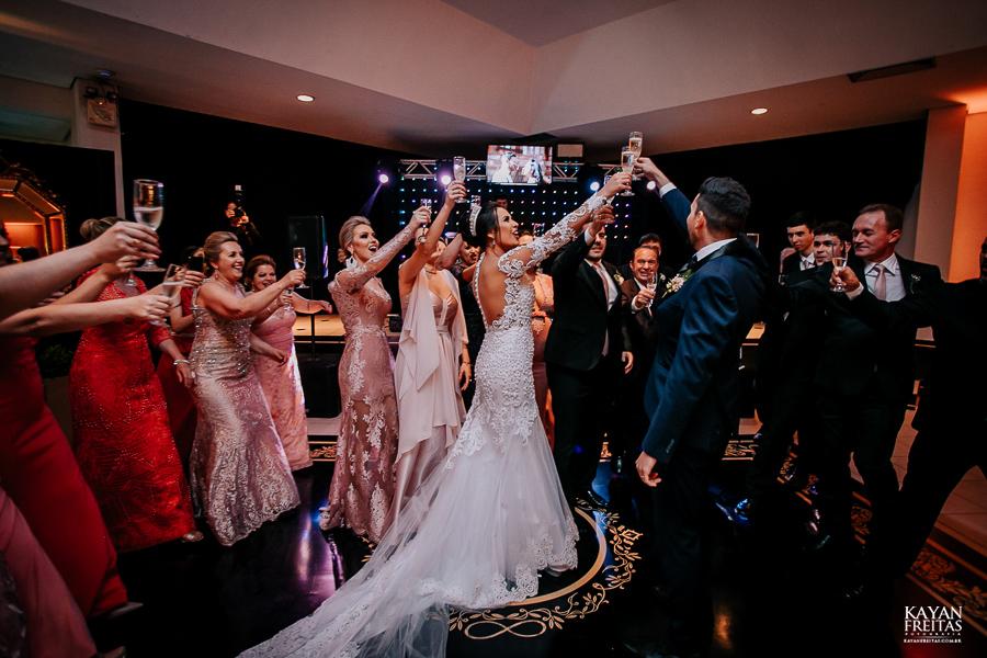 casamento-paularamos-florianopolis-0096 Casamento Cris e Mickael - Paula Ramos Florianópolis