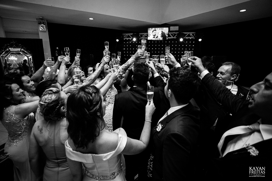casamento-paularamos-florianopolis-0097 Casamento Cris e Mickael - Paula Ramos Florianópolis