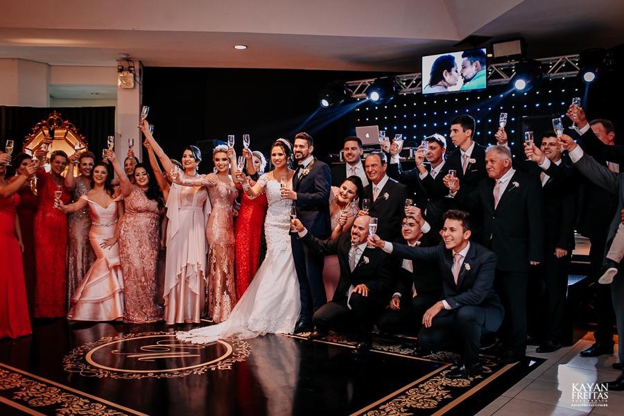 casamento-paularamos-florianopolis-0099 Casamento Cris e Mickael - Paula Ramos Florianópolis