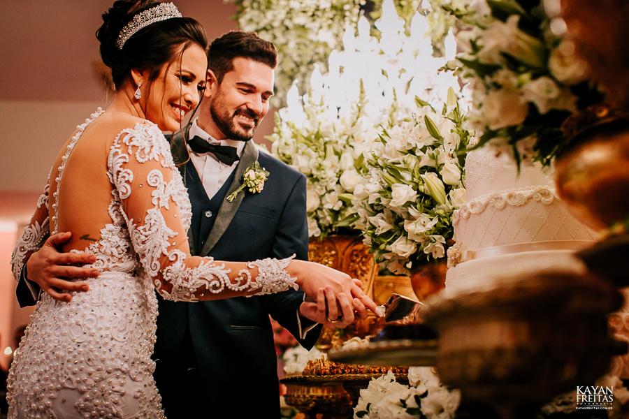 casamento-paularamos-florianopolis-0100 Casamento Cris e Mickael - Paula Ramos Florianópolis