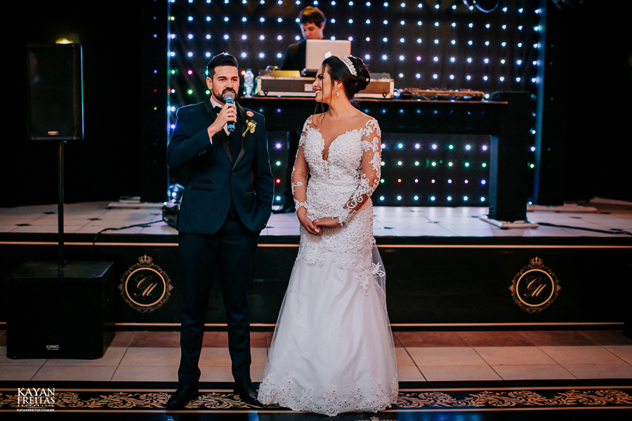 casamento-paularamos-florianopolis-0102 Casamento Cris e Mickael - Paula Ramos Florianópolis