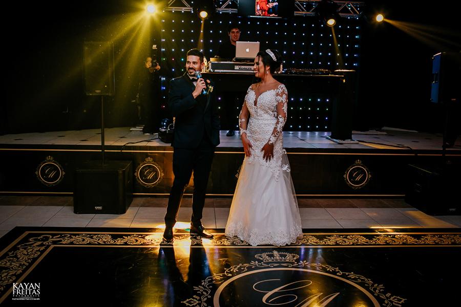 casamento-paularamos-florianopolis-0103 Casamento Cris e Mickael - Paula Ramos Florianópolis