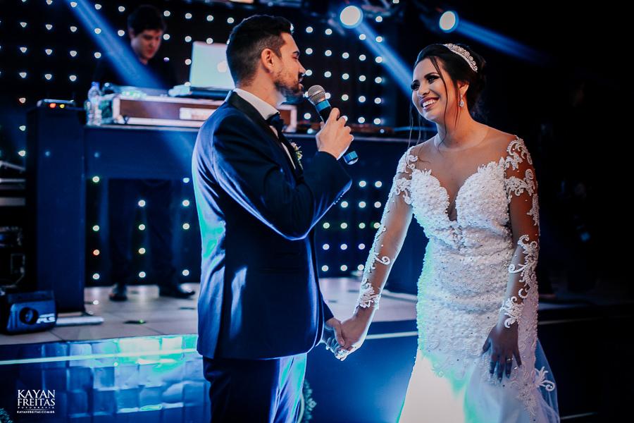 casamento-paularamos-florianopolis-0104 Casamento Cris e Mickael - Paula Ramos Florianópolis