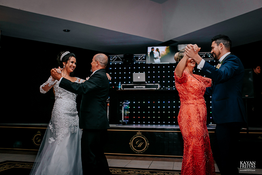 casamento-paularamos-florianopolis-0105 Casamento Cris e Mickael - Paula Ramos Florianópolis