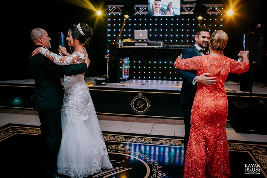casamento-paularamos-florianopolis-0106 Casamento Cris e Mickael - Paula Ramos Florianópolis