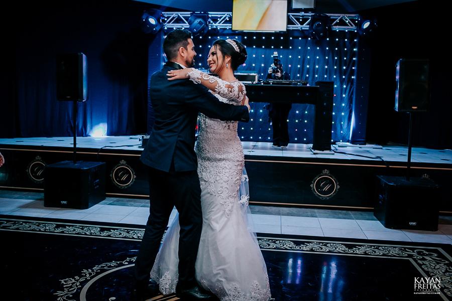 casamento-paularamos-florianopolis-0107 Casamento Cris e Mickael - Paula Ramos Florianópolis