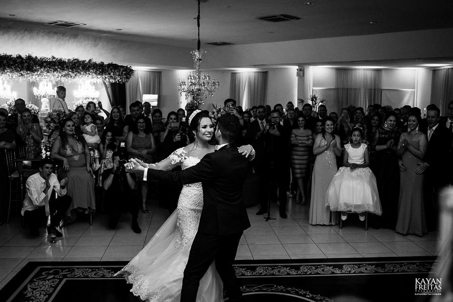 casamento-paularamos-florianopolis-0108 Casamento Cris e Mickael - Paula Ramos Florianópolis