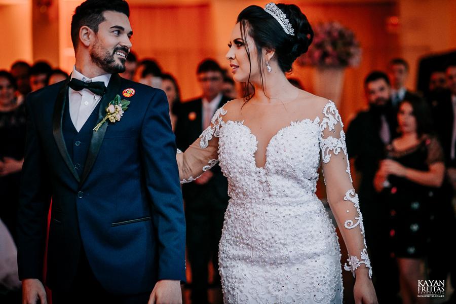casamento-paularamos-florianopolis-0109 Casamento Cris e Mickael - Paula Ramos Florianópolis