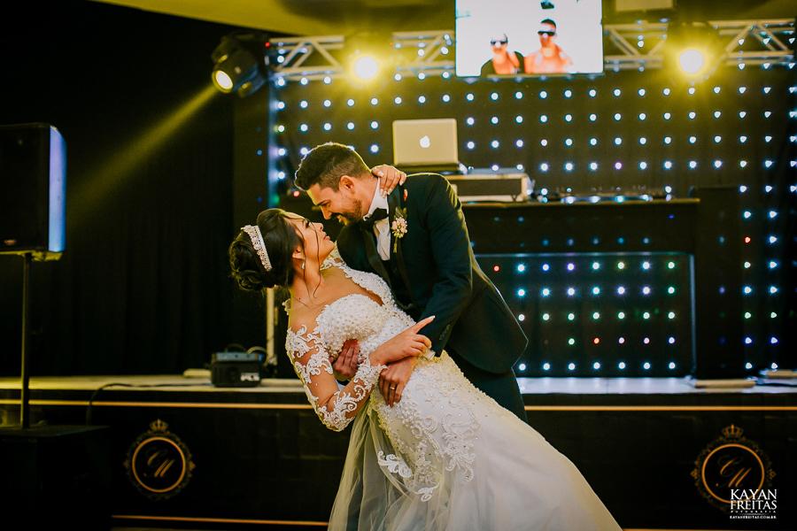 casamento-paularamos-florianopolis-0110 Casamento Cris e Mickael - Paula Ramos Florianópolis