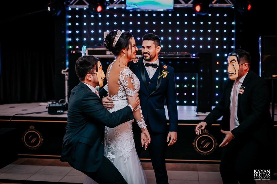 casamento-paularamos-florianopolis-0112 Casamento Cris e Mickael - Paula Ramos Florianópolis