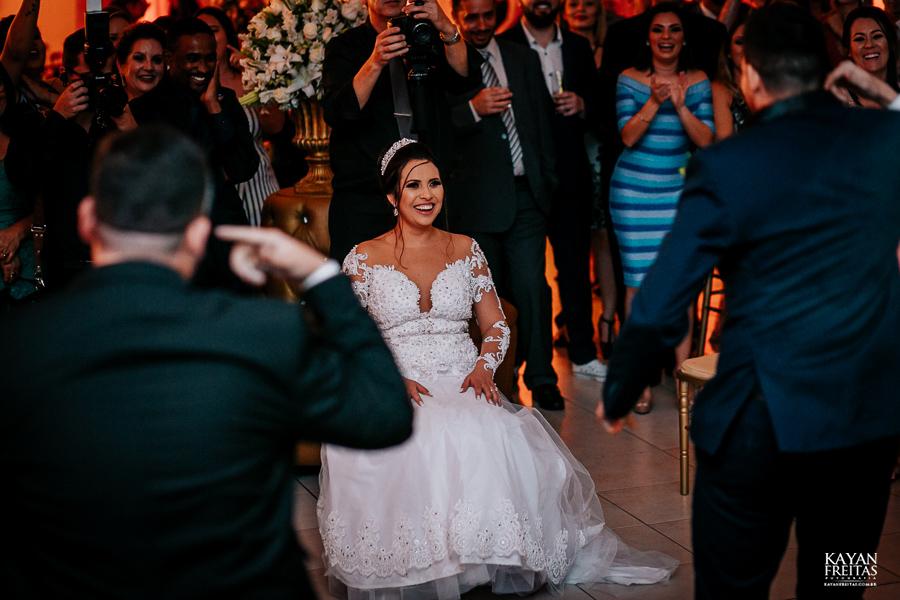 casamento-paularamos-florianopolis-0113 Casamento Cris e Mickael - Paula Ramos Florianópolis