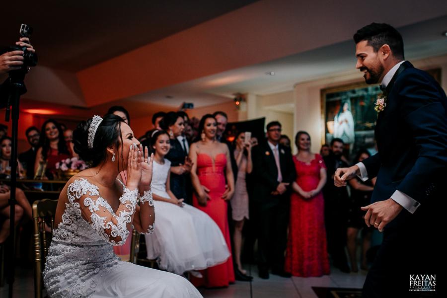 casamento-paularamos-florianopolis-0115 Casamento Cris e Mickael - Paula Ramos Florianópolis