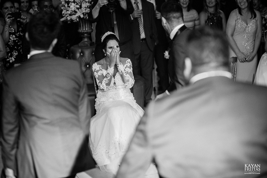 casamento-paularamos-florianopolis-0116 Casamento Cris e Mickael - Paula Ramos Florianópolis