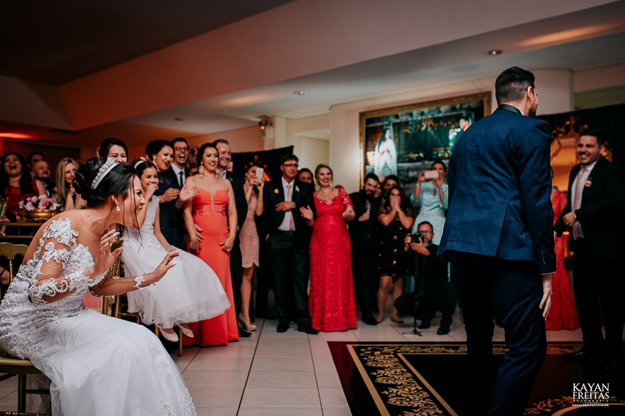 casamento-paularamos-florianopolis-0118 Casamento Cris e Mickael - Paula Ramos Florianópolis
