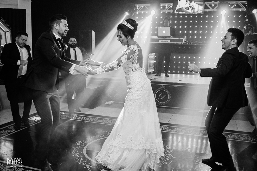 casamento-paularamos-florianopolis-0119 Casamento Cris e Mickael - Paula Ramos Florianópolis